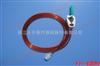 YV-3(茶色)微量泵延长管