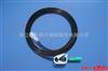 YV-3(黑色)微量泵延长管