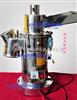 小型流水式粉碎机、流水式小型粉碎机、锤式中药粉碎机、立式中药粉碎机、