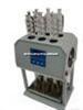 HCA-100型���COD消解器