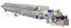 160平方压滤机1250自动板框式压滤机